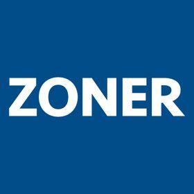 Zoner Oy