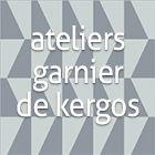 Ateliers Garnier de Kergos