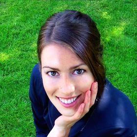 Dr Emily Munn, ND