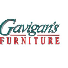 Gavigan S Furniture Gavigans On Pinterest