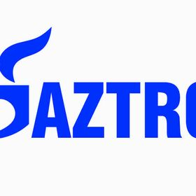 GAZTRON ENGINEERING PVT LTD