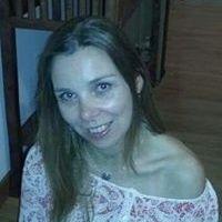 Céline Floc'h