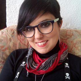 Licia Inés
