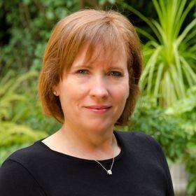 Janee Pennington