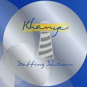 Khanye Staffing Solutions