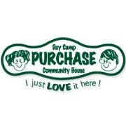 Purchase Day Camp