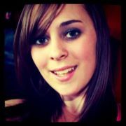 Shania Hein