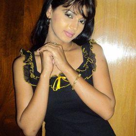 Salina Shaaha