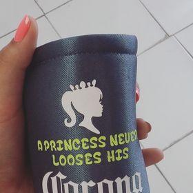 Alejandra Cermeño