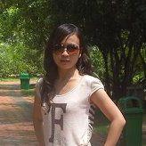 Alice Mai