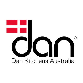 Dan Kitchens Australia