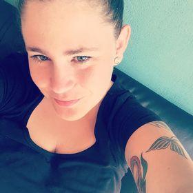 Daisy Stienen