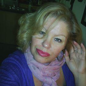 Karen Beeny