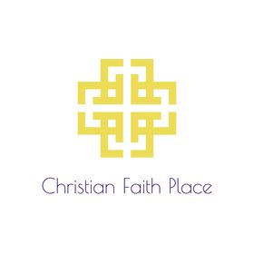 Christian Faith Place