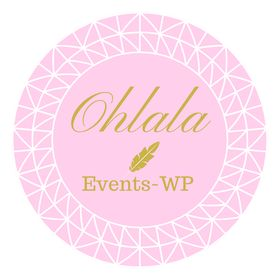 Ohlala Events
