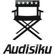 Audisiku