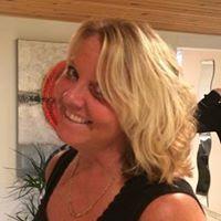 Tinna Westlund