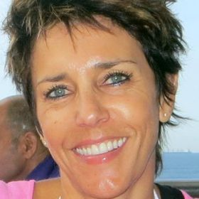 Sandy Nicholson