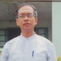 Kyaw Moe