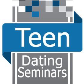 Dating seminars