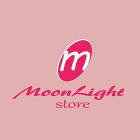 MoonLight_Store