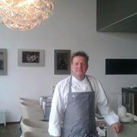 Jens-Peter Fiene
