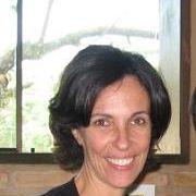 Eliana Vidotto