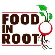 FoodInRoot