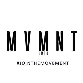 MVMNT LMTD