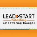 Leadstart Publishing