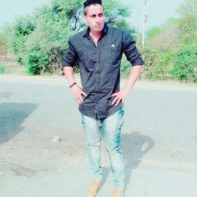 Amit Sangwan