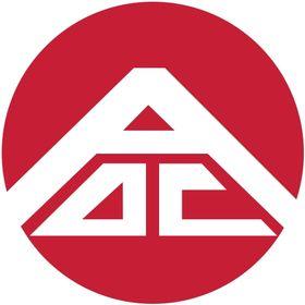 aoc-insurancebroker