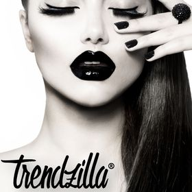 Trendzilla Official