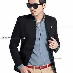 Manzone Fashion