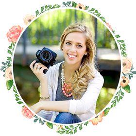 Amanda Delgado Photography