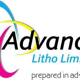 Advance Litho Limited