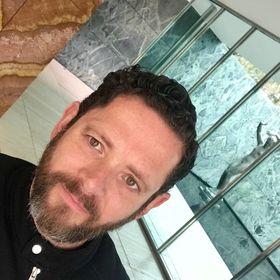 Ignacio Haba