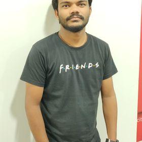 Narendra Lowanshi