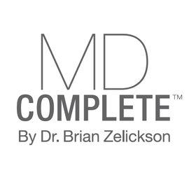 MD Complete Skincare