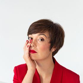 Silvia Foz - Estrategias de Imagen y Comunicación