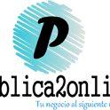 Publica2online