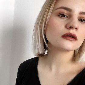 Kristýna Michálková