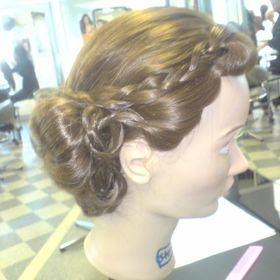 Stella Hair & nails