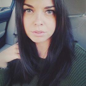 Jelena Vrbanek