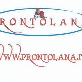 Prontolana