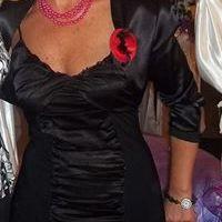 Georgeta Brie Danci