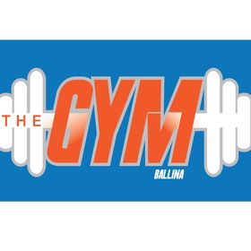 The Gym Ballina
