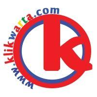 Klikwarta.com