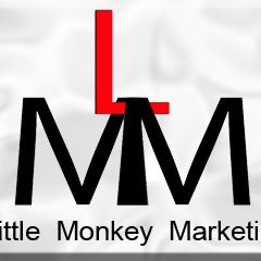 Little Monkey Marketing