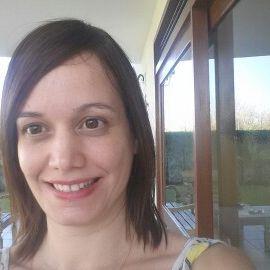 Daniela Bezerra